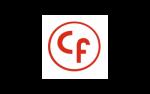 logo-cf