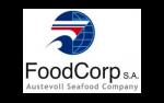 logo-foodcorp