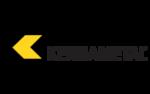 logo-kennametal