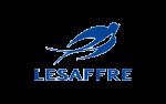 logo-lasaffre